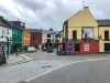 Ireland-102