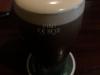 Ireland-108