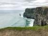 Ireland-116