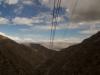 Mt Jacinto Palm Springs-1
