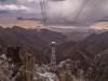 Mt Jacinto Palm Springs-10