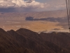 Mt Jacinto Palm Springs-12