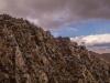Mt Jacinto Palm Springs-13