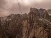 Mt Jacinto Palm Springs-2