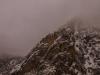 Mt Jacinto Palm Springs-7