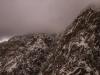 Mt Jacinto Palm Springs-8