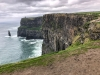 Ireland-115