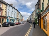 Ireland-124
