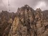 Mt Jacinto Palm Springs-18